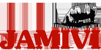 Jamón Ibérico de Villanueva de Córdoba JAMIVI®