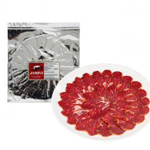 Lomito de presa de bellota 50% ibérico Jamivi