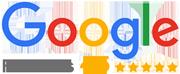 Reseñas Google Jamivi